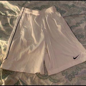 Nike Shorts ❕